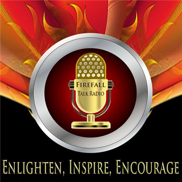 Firefall Talk Radio