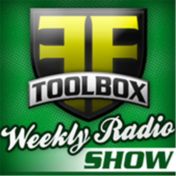 Fftoolbox Fantasy Football Radio Online Radio Blogtalkradio It consists of rankings, tools and tips to help one choose the perfect fantasy team. fftoolbox fantasy football radio