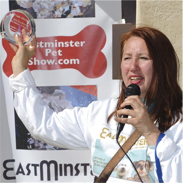 EastMinsterPetShow