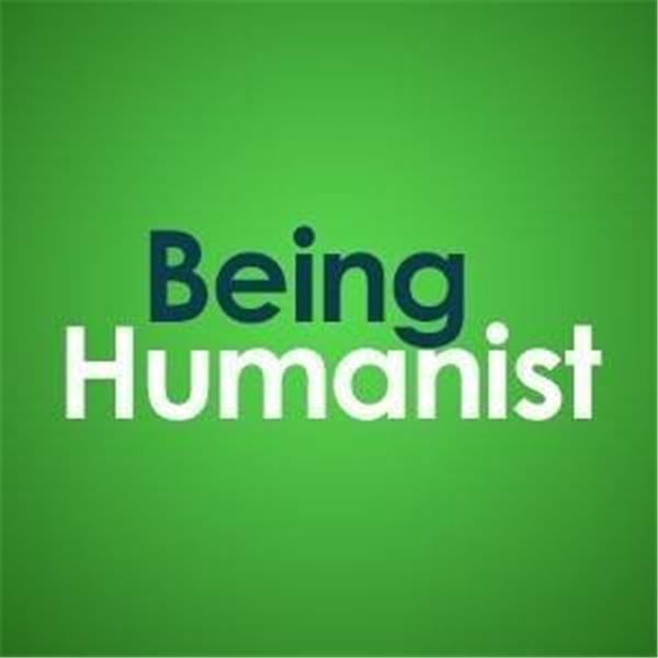 Being Humanist