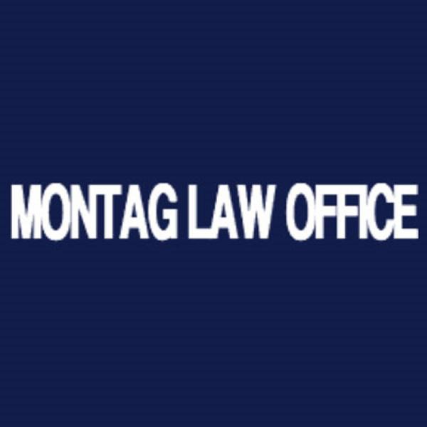 Montag Law Office0