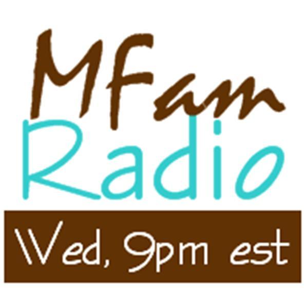 MFamRadio