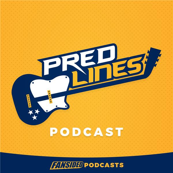 Predlines Podcast