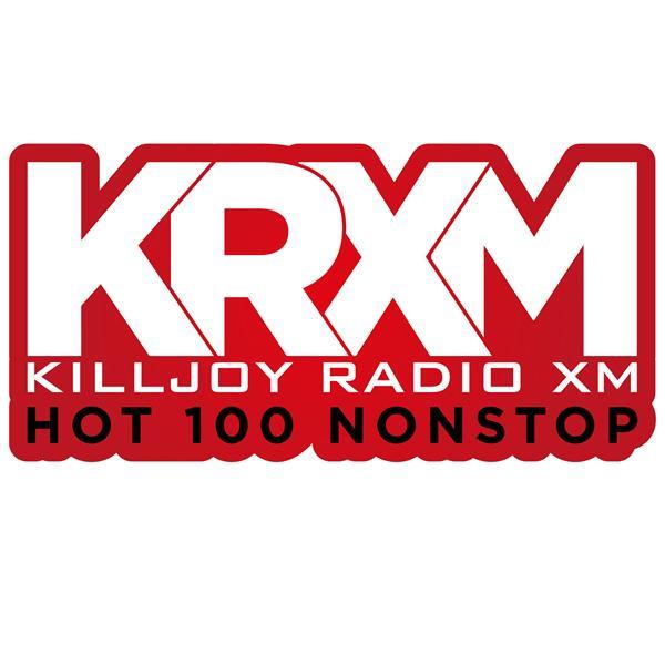 KRXM Radio