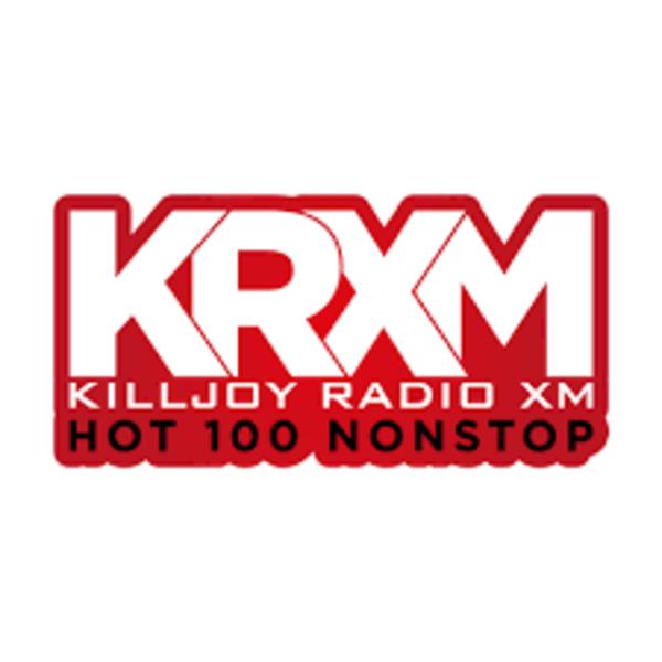 KRXM Podcasts