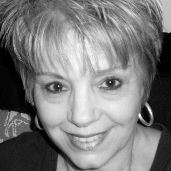 Cheryl Gipson