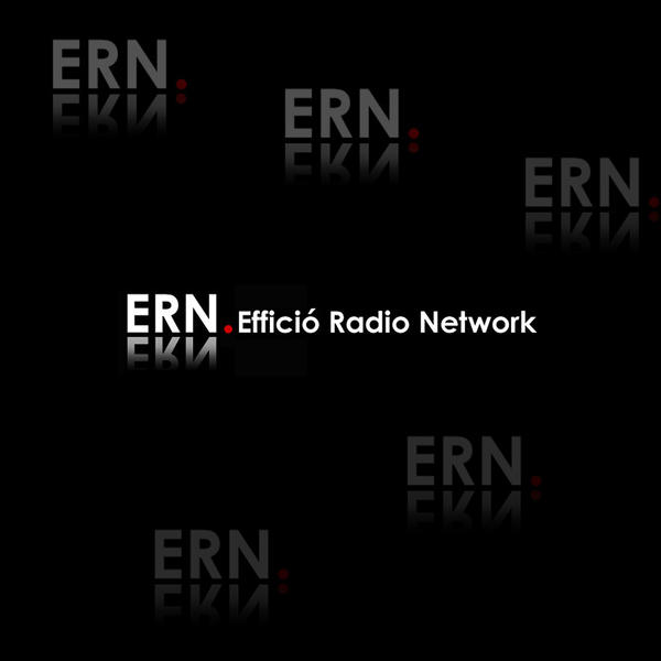 Efficio Radio Network