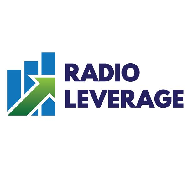 RadioLeverage Live Daily
