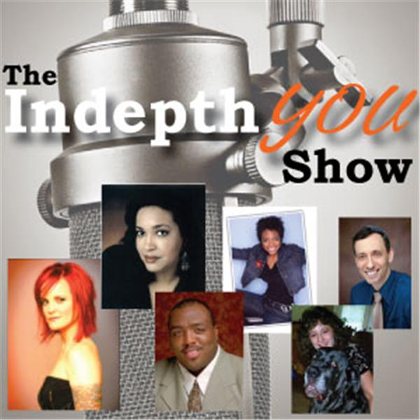 The IndepthYOU Show