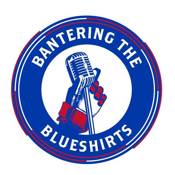 Blueshirt Banter