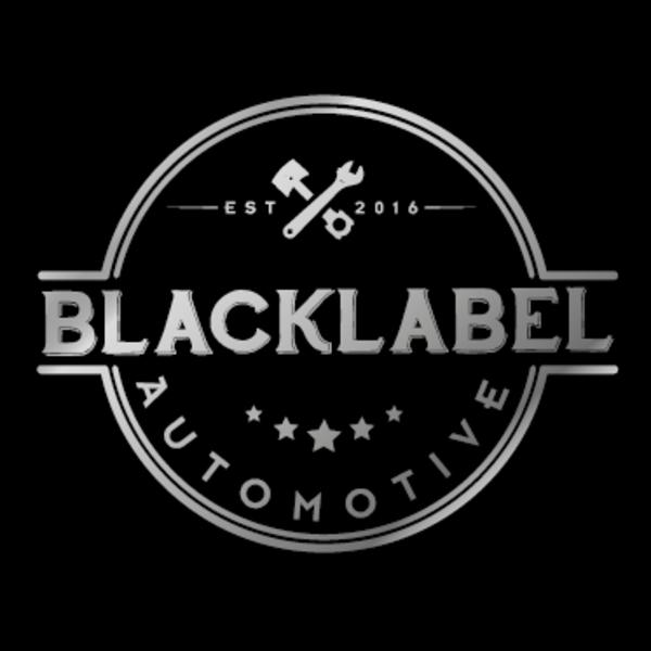 Black Label Automotive0