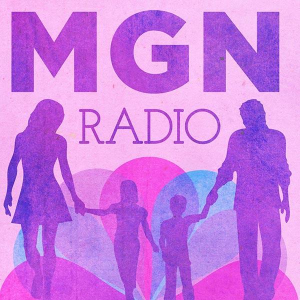 MGN Radio