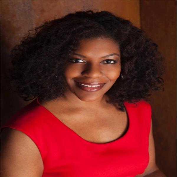 Leisa Monique