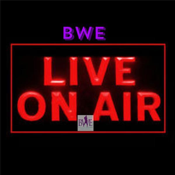 BWE Womens Empowering Radio