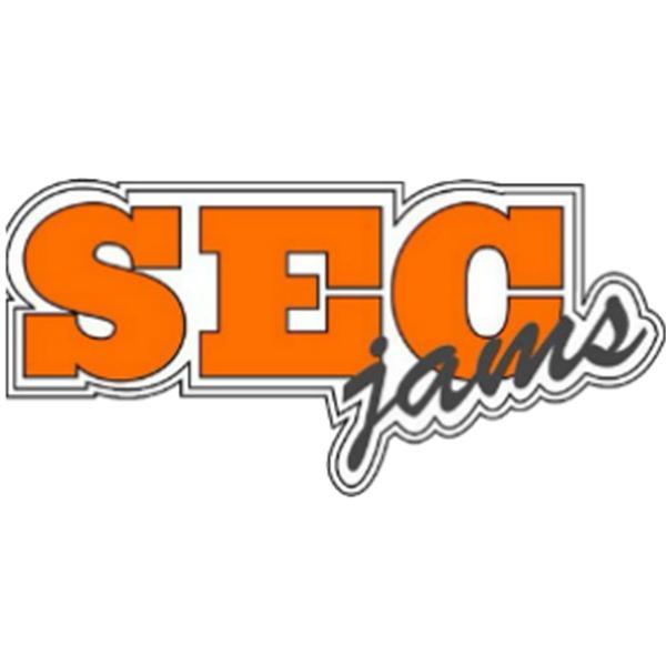SECJams