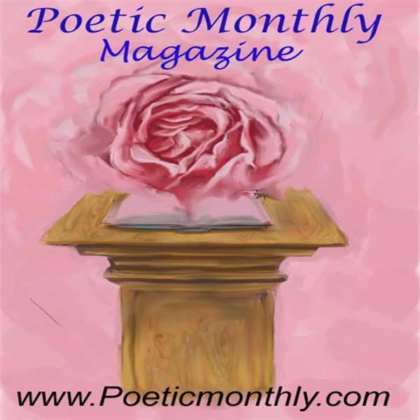 Poetic Monthly