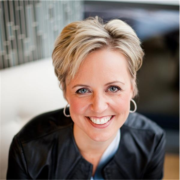 Tell the Truth with Sharon Pope