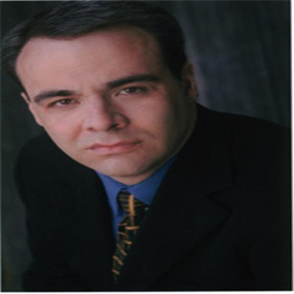 Brent MacLean P Eng