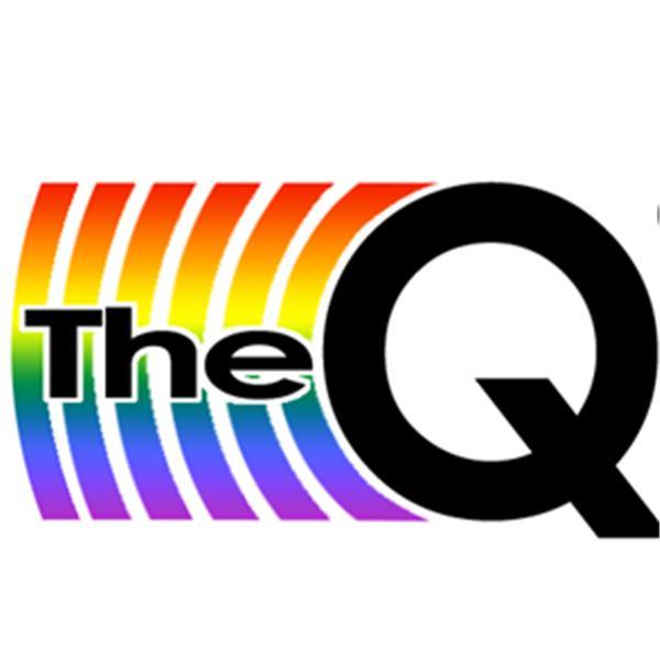 The Qiew