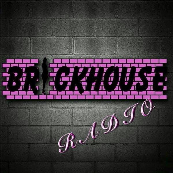Brickhouse Radio 2