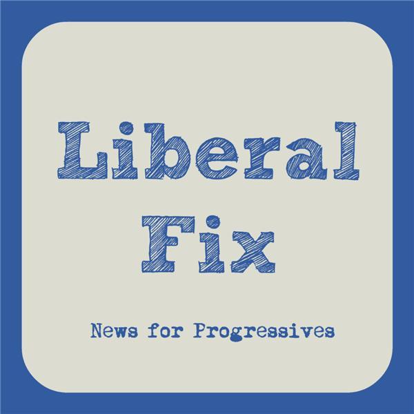 Liberal Fix