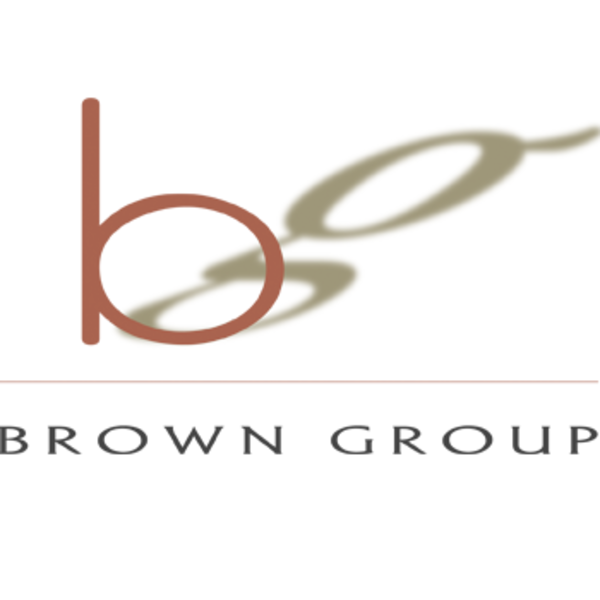 The BROWN Group New York