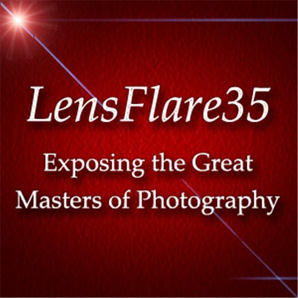 LensFlare35