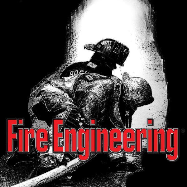 fireengineering