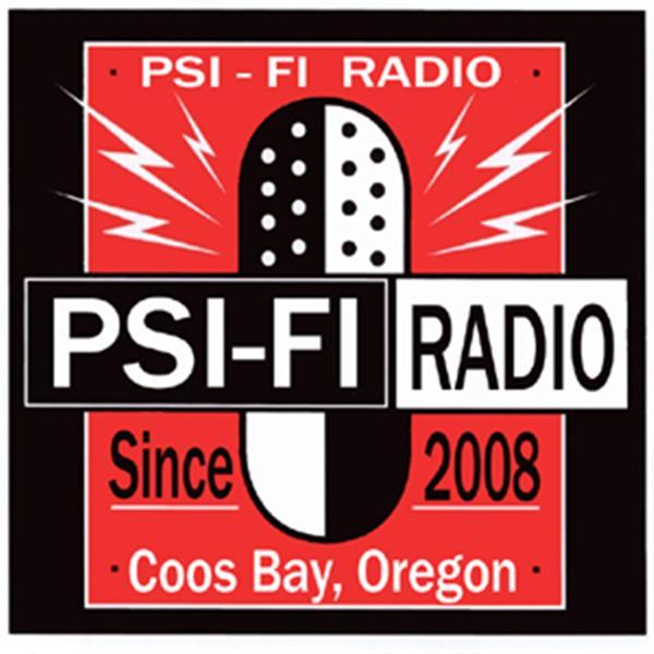 PSI FI Radio