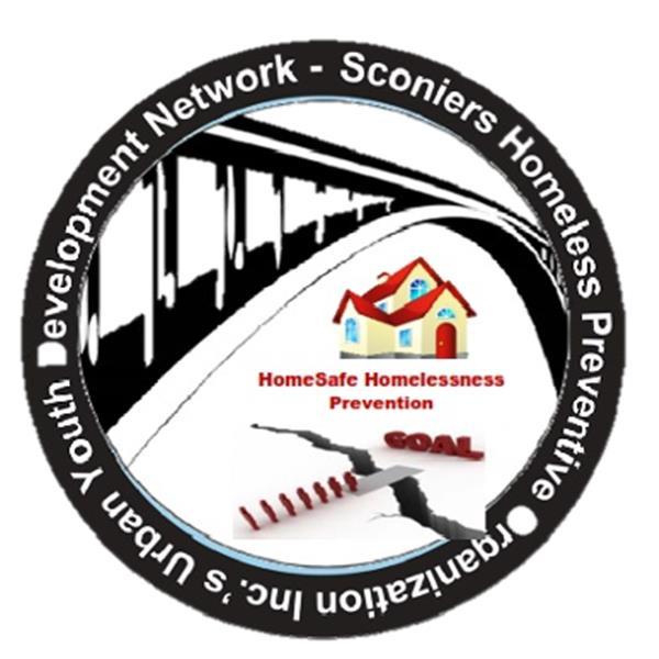 Sconiers Homeless Preventive Org