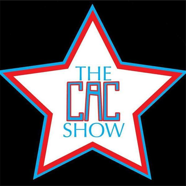 The CAC Show