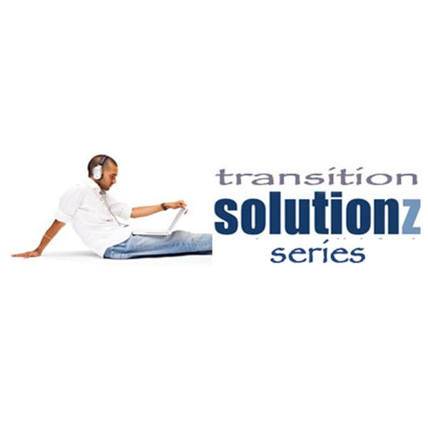 Transition Solutionz