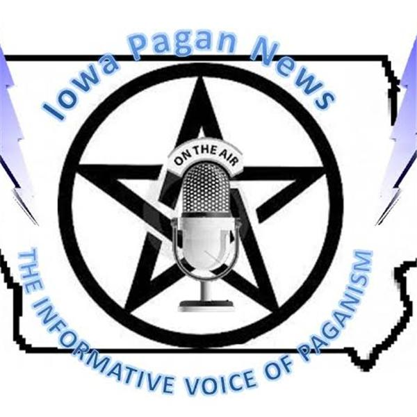 Iowa Pagan News