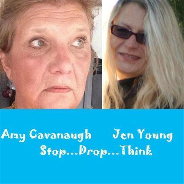 AmyCavanaugh