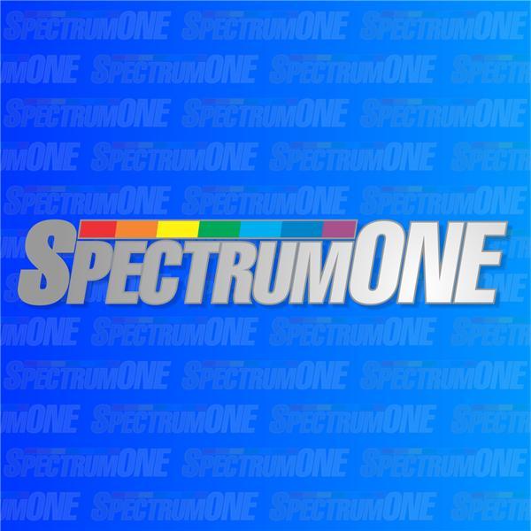 SpectrumOne