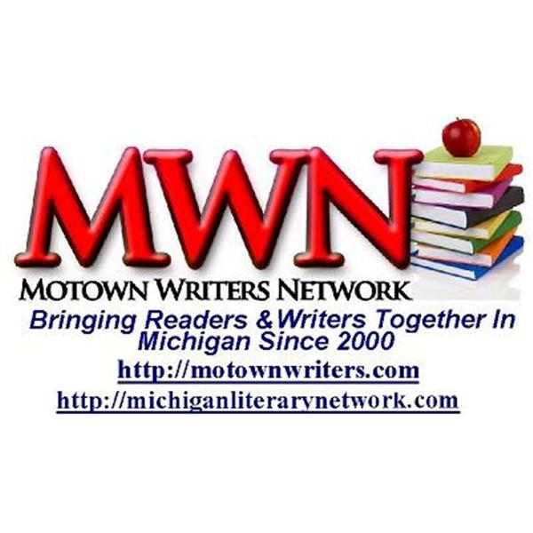 MichLiterary Network