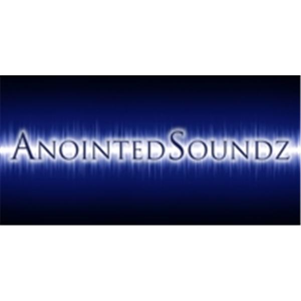 AnointedSoundz