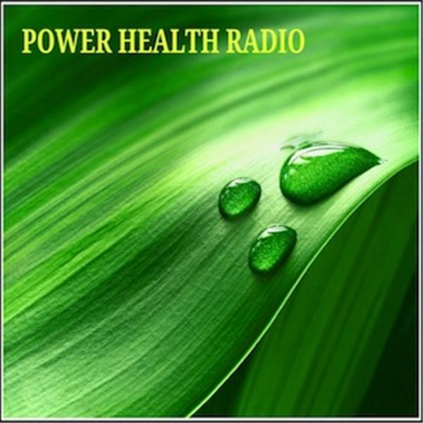 Power Health Radio