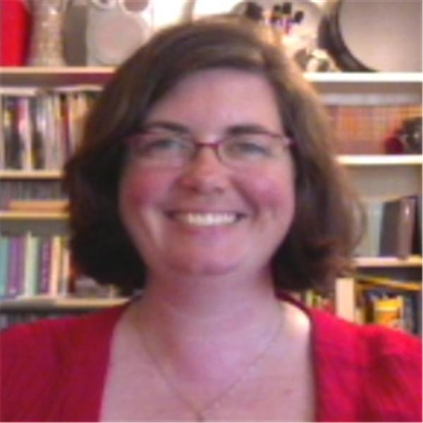 Janice Lindstrom
