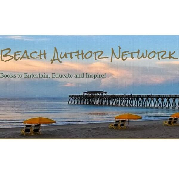 Beach Author Network