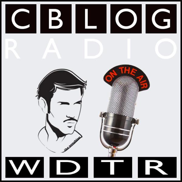 Cblog Radio