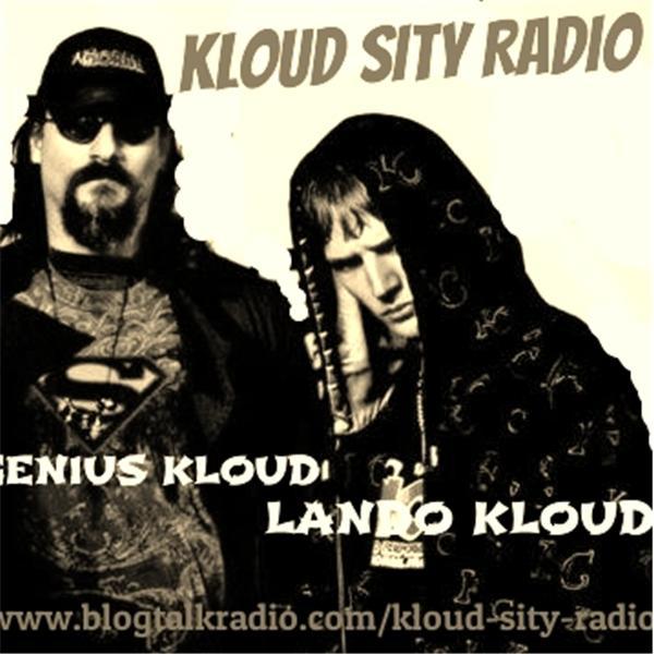 Kloud Sity Radio