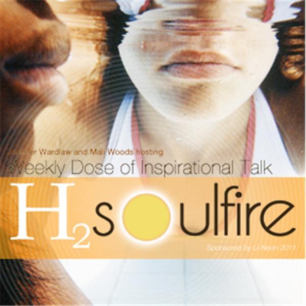 h2soulfire