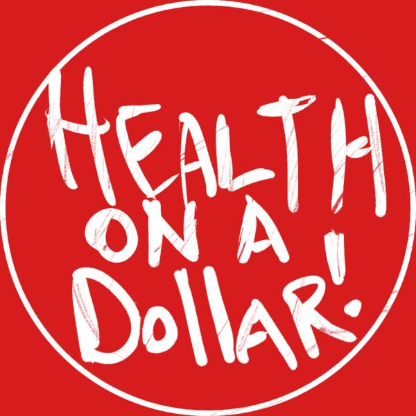 HealthOnADollar Nutrition Club