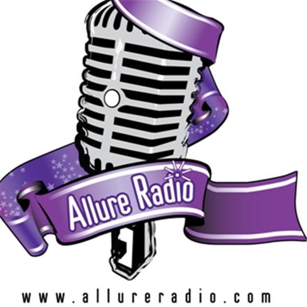 AllureRadio