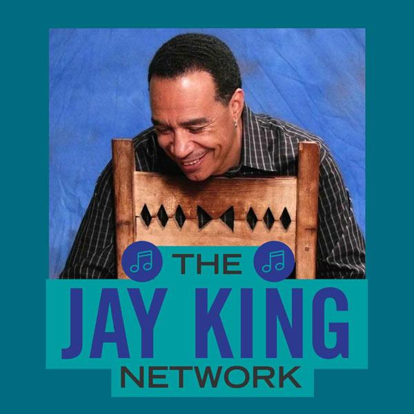 Jay King Network