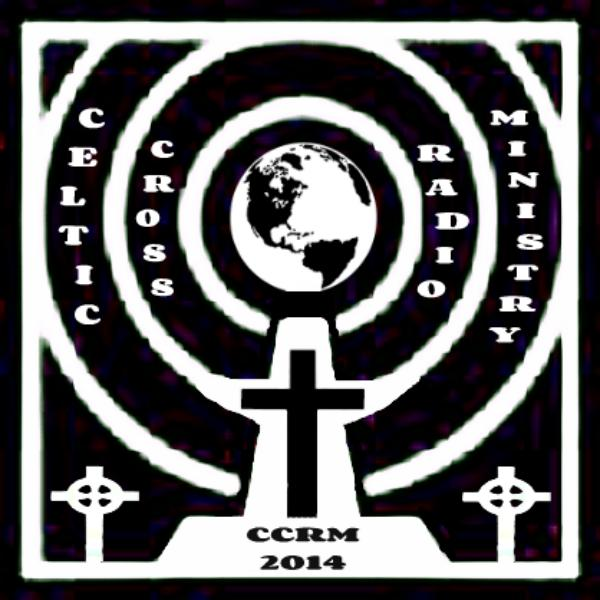Celtic Cross Radio Ministry