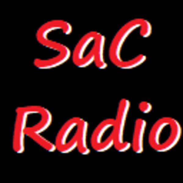 SaC Radio