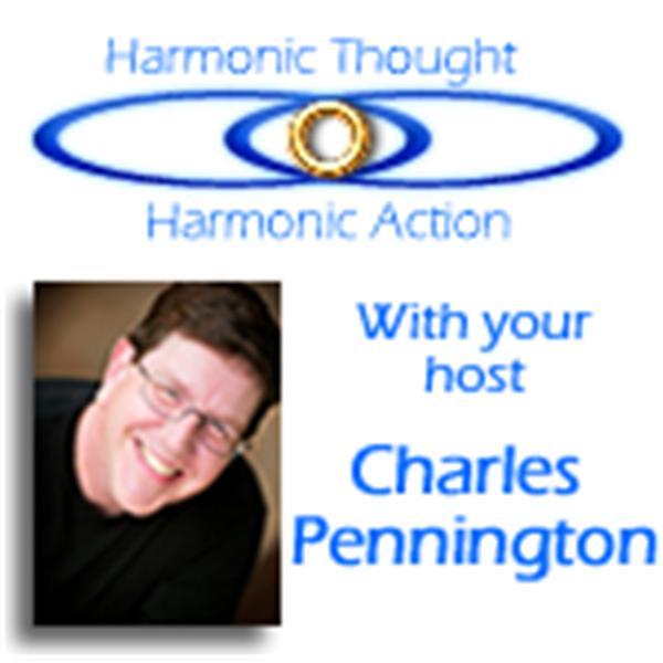 HarmonicThought