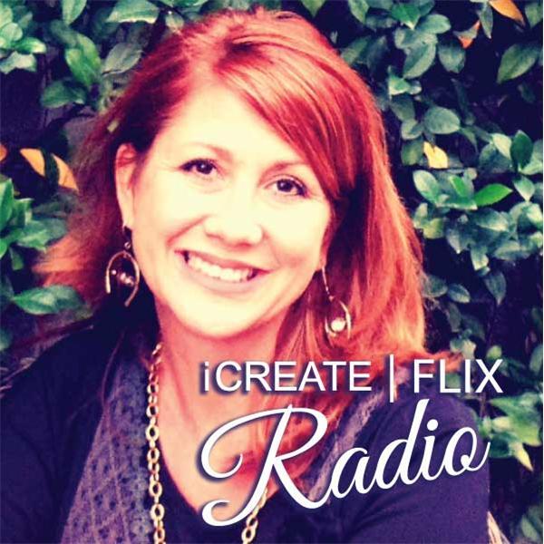 iCreateFlix Radio